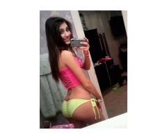 male escorts jobs gigolo jobs callboy jobs playboy