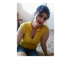 Male Escorts Jobs Hyderabad 9509640755 Call Boys Playboy Job Gigolo jobs