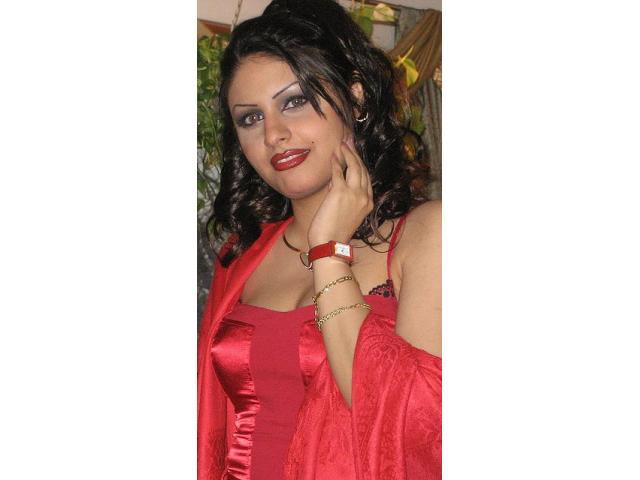 Gaya Male Escorts Callboy Playboy Gigolo 9509640755