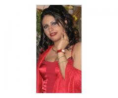 Muzaffarpur Male Escorts Callboy Playboy Gigolo 9509640755