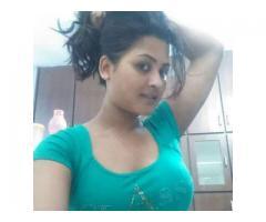 male escorts Thrissur call boy jobs gigolo jobs play boy 09509640755