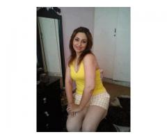 MALE ESCORT JOBS in Pimpri GIGOLO JOBS in Pimpri CALL BOY JOBS in Pimpri PLAYBOY JOBS